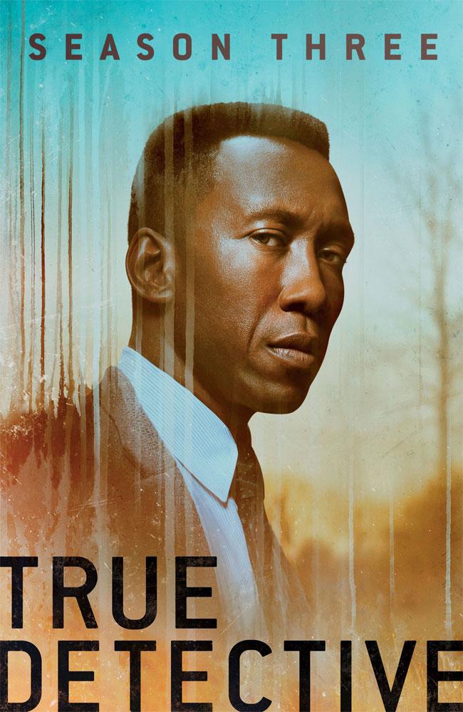 Ver Serie True Detective Online HD