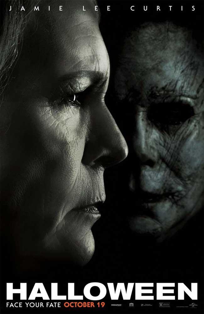Ver o Descargar Halloween Una Noche Embrujada Pelicula Completa Online HD En Español Latino - Castellano - Subtitulado