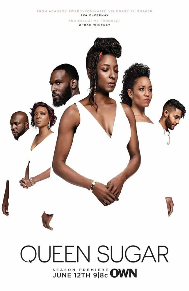 Ver Serie Queen Sugar Online HD