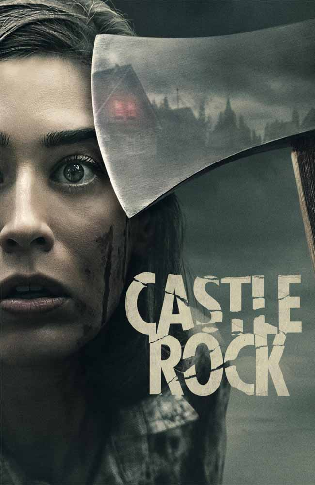 Ver Serie Castle Rock Online HD