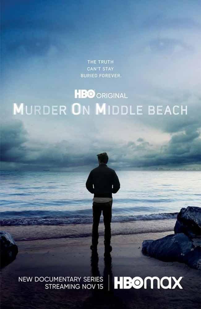 Ver o Descargar Serie Asesinato en Middle Beach Online Gratis HD En Español Latino - Castellano & Subtitulado