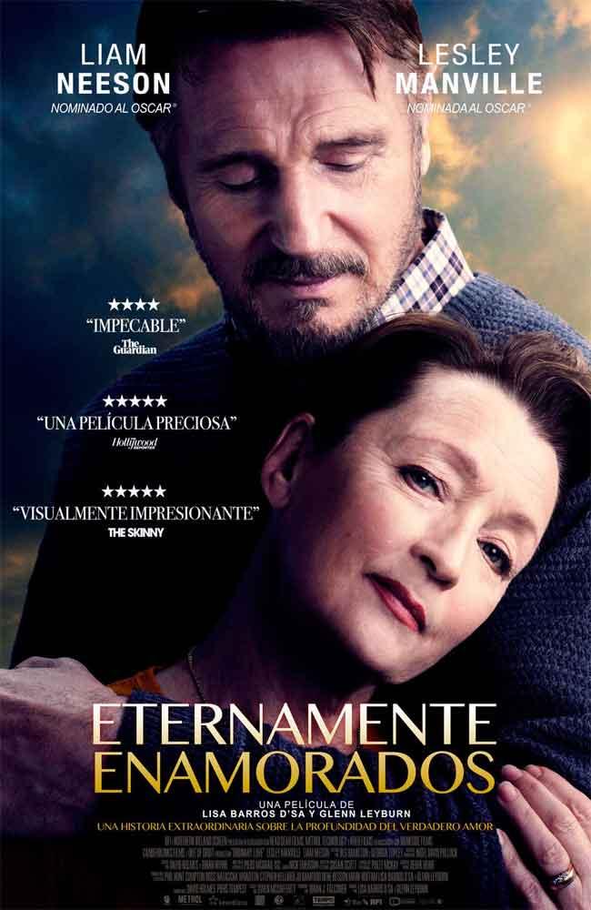 Ver o Descargar Pelicula Ordinary Love Online Gratis HD En Español Latino - Castellano & Subtitulado