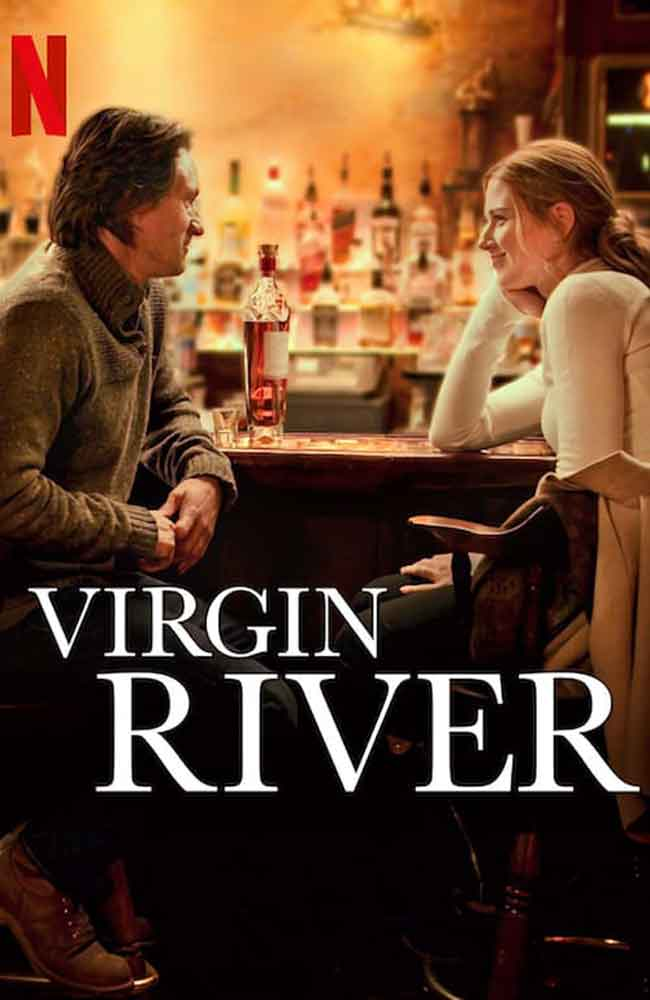 Ver Serie Virgin River Online HD