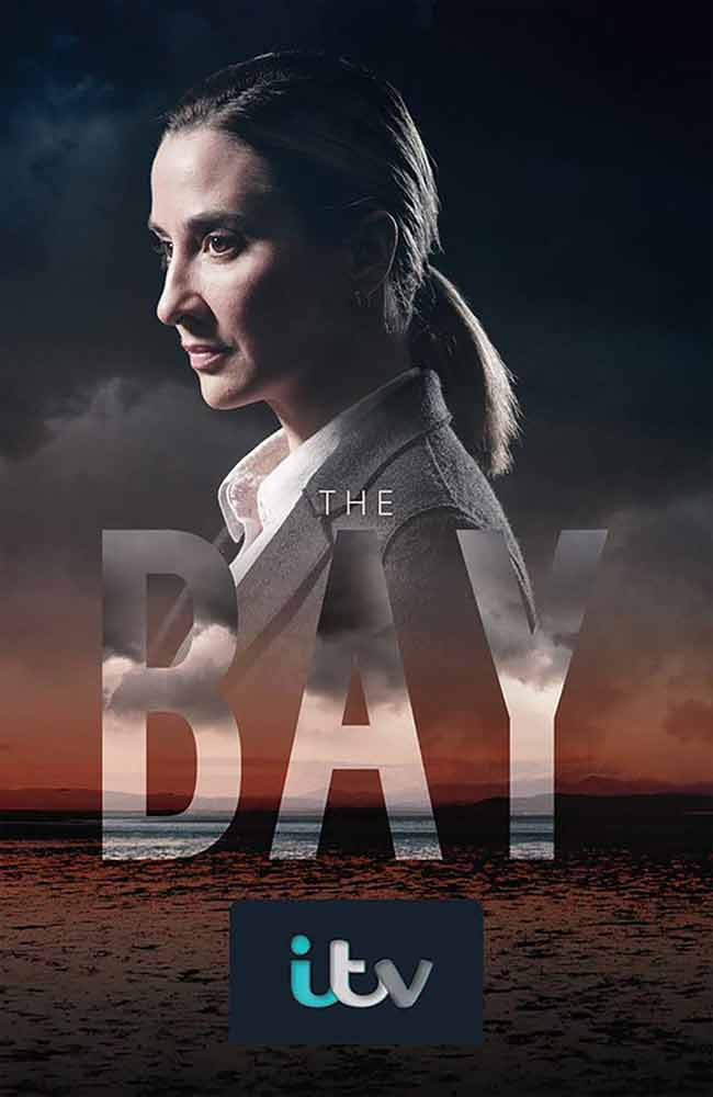 Ver Serie The Bay Online HD