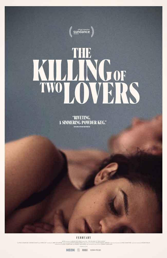 Ver o Descargar Pelicula The Killing Of Two Lovers Online Gratis HD En Español Latino - Castellano & Subtitulado